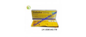 Thuốc Zoladex 3.6mg tr...