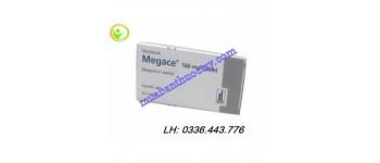 Thuốc Megace® 160mg h...