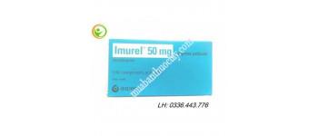 Thuốc Imurel® 50mg �...