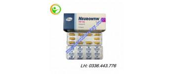 Thuốc Neurontin® 300m...