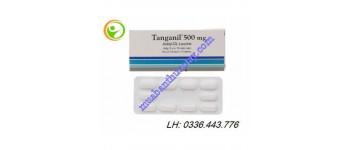 Thuốc Tanganil 500mg t...