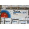 Thuốc trị đau khớp Flector® gel 1%