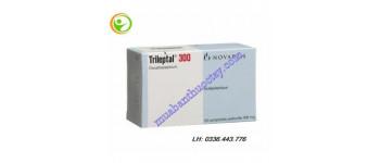 Thuốc Trileptal 300mg ...