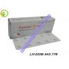 Thuốc tăng hormone Parlodel 2.5 mg
