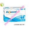 Proxeed Plus hỗ trợ sức khỏe tinh trùng