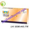 Thuốc Crestor 5mg hộp 28 viên