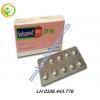 Thuốc kháng viêm Solupred 20mg
