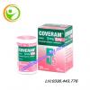 Thuốc tim mạch Coveram 5 mg / 5 mg