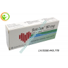 Thuốc tim mạch Sotalex 80mg