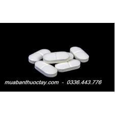 Hiệu quả của Aspirin trong điều trị bệnh tim mạch