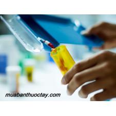 Mối liên hệ giữa kháng sinh và nguy cơ mắc bệnh Parkinson