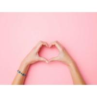 7 bước đơn giản giúp giảm nguy cơ bệnh tim mạch trong tương lai