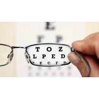 Bệnh tiểu đường tác động thế nào đến thị giác