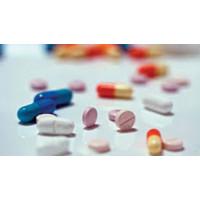 Hiểu cơ bản về bệnh tăng huyết áp