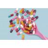 Phương pháp mới kiểm tra nhiễm trùng kháng thuốc kháng sinh