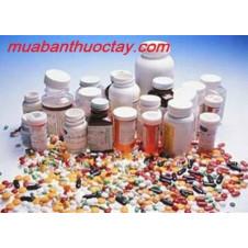 Làm thế nào để phòng ngừa dị ứng thuốc?