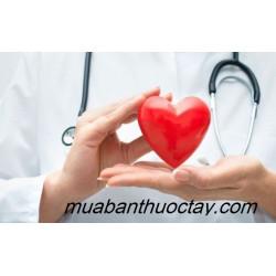 Cách phòng, điều trị bệnh tim mạch trong mùa lạnh