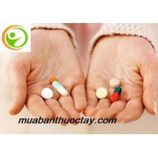 Thuốc chữa đái tháo đường týp 2 có thể gây tắc nghẽn đường tiêu hóa