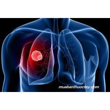 Bệnh ung thư khiến 17.000 người Việt chết mỗi năm