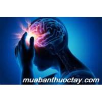 Chức năng của 'tế bào phanh' bị phá vỡ do động kinh
