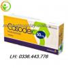 Thuốc Casodex 50mg