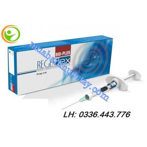 Thuốc tiêm Regenflex bio-plus 75mg / 3ml